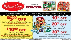 PakMail.South.MM.10-11.20