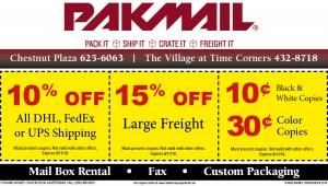 PakMail.South.MM.8.19