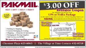 PakMailCard.11.18