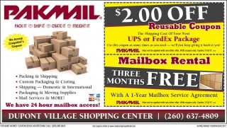 PakMailMailbox.5.17