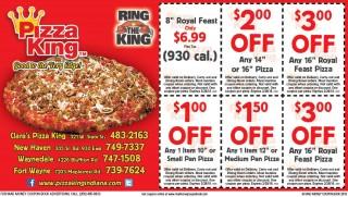 PizzaKing.1.18