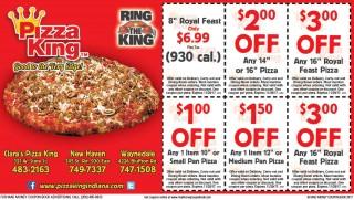 PizzaKing.10.17