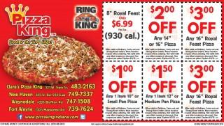 PizzaKing.3.18