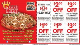 PizzaKing.6.18
