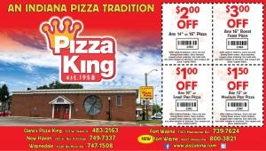 PizzaKing.MM.5.21