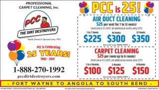 ProCarpetCleaning.5.17