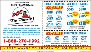 ProCarpetCleaning.MM.10.18