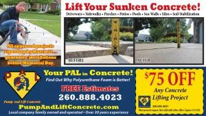 Pump&LiftConcrete.MM.3.20