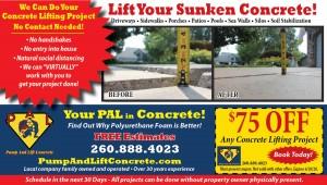 Pump&LiftConcrete.MM.5.20