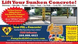 Pump&LiftConcrete.MM.5.21
