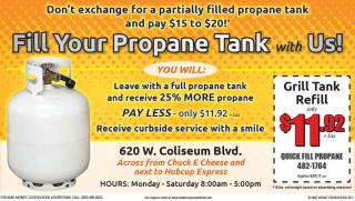 QuickFillPropane.5.17
