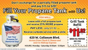 QuickFillPropane.N.5.18
