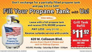QuickFillPropane.S.5.18