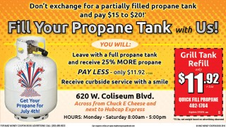 QuickFillPropane.S.6.18