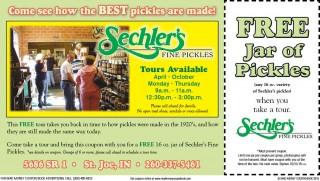 SechlersPickles.6.18