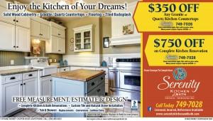 SerenityBath.MM.Kitchen.3.20