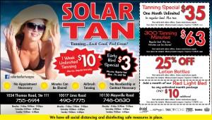 SolarTan.10.20