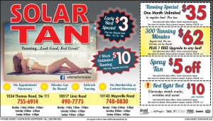 SolarTan.11.18