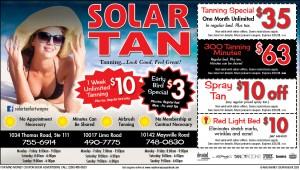SolarTan.3.20