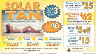 SolarTan.5.17
