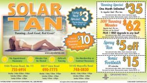 SolarTan.5.18