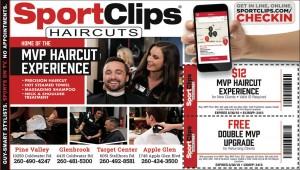 SportClips.MM.5.18
