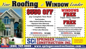 SpringerRoofing.MM.8.20