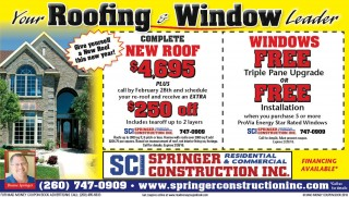 SpringerRoofing.MM.New.1.18