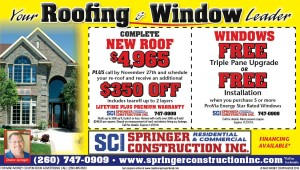 SpringerRoofing.MM.New.10.18