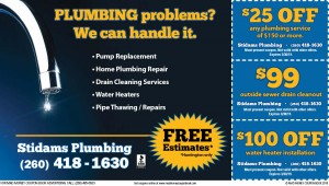 StidamPlumbing.MM.3.19