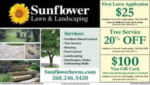 SunflowerLawn.5.18