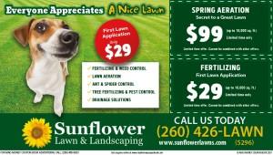 SunflowerLawnFert.MM.5.21