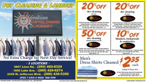 SunshineCleaners.MM.5.21