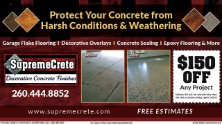 SupremeCrete.MM.1.18