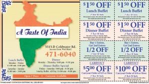 TasteIndia..MM.8.19