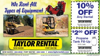 TaylorRental.5.17