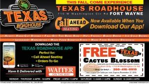 TexasRoadhouse.10.19