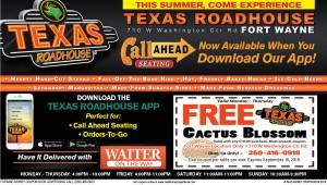 TexasRoadhouse.8.19