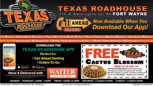 TexasRoadhouse.8.20