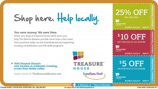 TreasureHouse.7.17