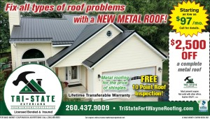 TriStateExteriors.MM.3.21