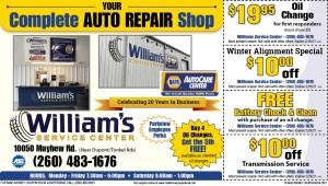 WilliamsService.MM.1.21