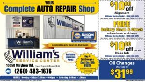 WilliamsService.MM.10.19