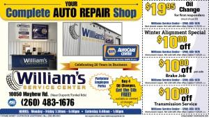 WilliamsService.MM.10.20