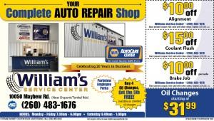 WilliamsService.MM.3.20