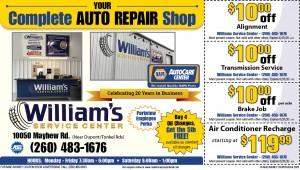 WilliamsService.MM.5.20