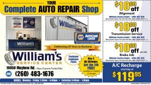 WilliamsService.MM.5.21