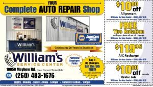 WilliamsService.MM.8.19