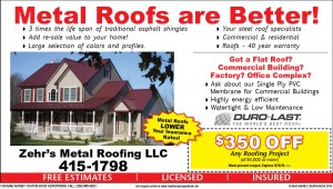 ZehrsRoofing.MM.8.19