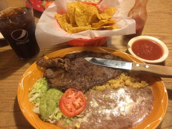 Craving Mexican Cuisine? See our friends at Mi Pueblo!